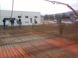 Izgradnja Livno_13