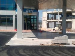 Izgradnja Livno_18