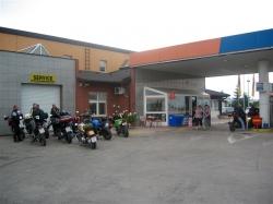 Motorijada 2009._11