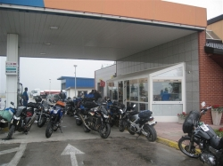 Motorijada 2009._1
