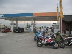 Motorijada 2009._6