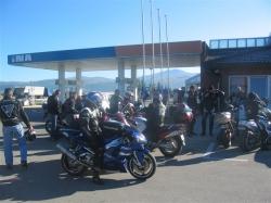 Motorijada 2010._5