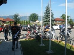 Motorijada 2011._12