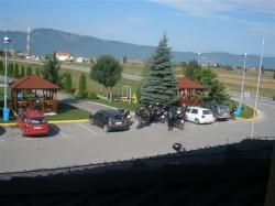 Motorijada 2011._1