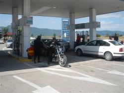 Motorijada 2011._24