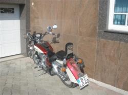 Motorijada 2011._5