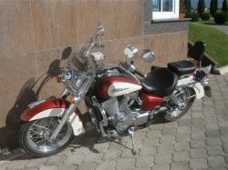Motorijada 2011._9