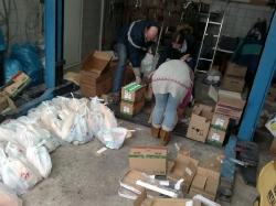 Donacija 2012._8