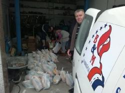 Donacija 2012._9