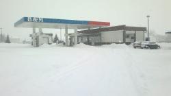 Zima 2012.