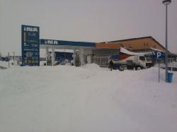 Zima 2012._6