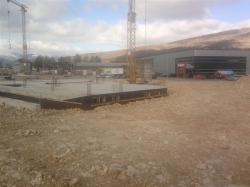 Izgradnja Livno_15