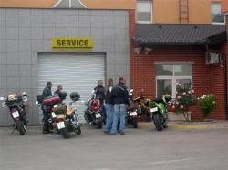 Motorijada 2009._2