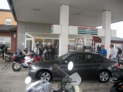 Motorijada 2009._3