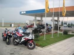 Motorijada 2009._5