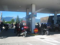 Motorijada 2010._11