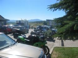 Motorijada 2010._13