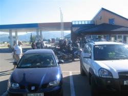 Motorijada 2010._7