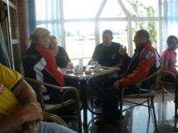Motorijada 2011._11