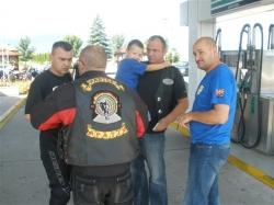 Motorijada 2011._13