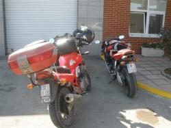 Motorijada 2011._14