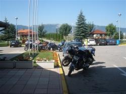 Motorijada 2011._15