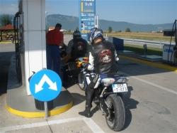Motorijada 2011._4