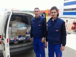 Pomoć ugroženima u poplavama_2