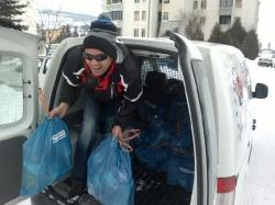 Donacija 2012._5