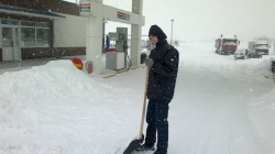 Zima 2012._3