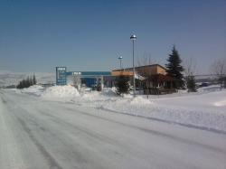 Zima 2012._7