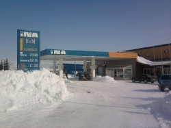 Zima 2012._8